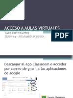 ACCESO-A-AULAS-VIRTUALES-ESTUDIANTES