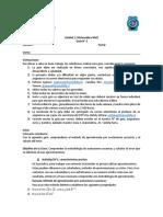Guia N°2 matematica NM2.docx
