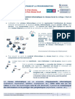 IP-1-C1-DMF-Composants-dun-réseau-architecture-dun-réseau-local.pdf