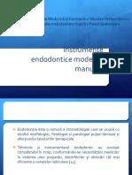 INSTRUMENTE_ENDO_pdf-9809.pdf