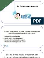Avaliação desenvolvimento.pdf