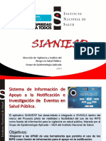 Presentacion_sianiesp_2014
