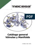 2_pdf_gamma2_es.pdf