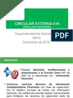 presentacion-circular-externa-016-de-2016