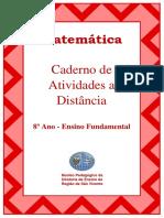 1_4916205174013296793.pdf