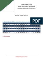 gabarito_definitivo (4).pdf