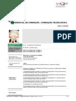 815198_Esteticista_ReferencialEFA.pdf