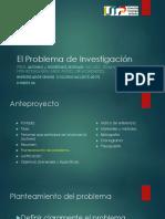 1_problema.pdf