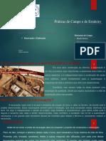 IV-Escavações e Entivações.pdf