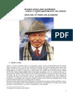 Alianzas, personajes AT y Lino.pdf