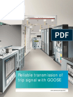 SIP5-APN-032_Reliable-transmission-of-trip-signal-with-GOOSE_en (1)