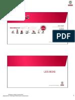 1-CC312F-Le matériau-Bois-JFB-2019