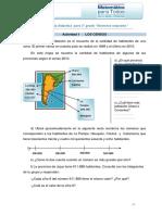 SECUENCIA-NUMERACION-CON-NATURALES-_5_ (1).pdf