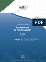 Fundamentos de la Administracion.pdf