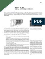 cartujaemma.pdf