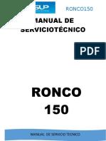 manual tecsup.doc