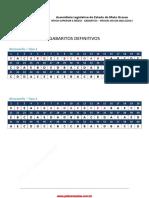 gabaritos_definitivos (3).pdf