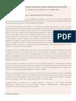 307644872-Ensayo-Sobre-La-Escuela.docx