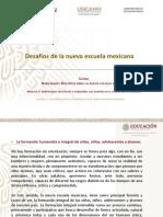 MII_L4_Desafíos_nueva_escuela_mexicana_UV.pdf