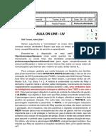 LIV - Aula on line (24.03).pdf