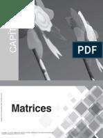 Álgebra_lineal_ejercicios_de_práctica_----_(Pg_36--55).pdf