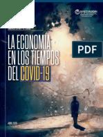 La economía en los tiempos del covid-19