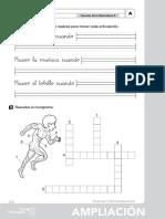 ampliacion_1_691432.pdf