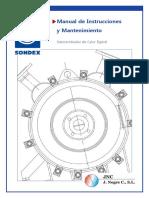 Manual Intercambiador de Calor Espiral.pdf