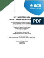 HARMONI PLAZA.pdf