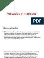 Pescados_y_mariscos_320200