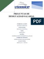 EDFD-S2A2