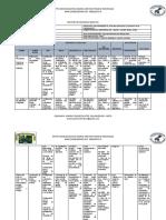 2. Planeación Español (1).docx