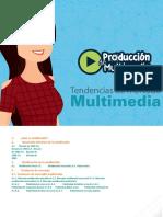 material_formacion_tendencias 1.docx