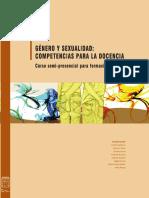 Competencias para la docencia.pdf