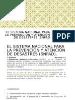 prevensión de desastres.pptx