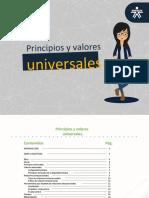 material_principios_valores 7