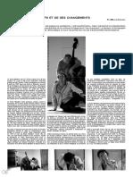 BodyWeather-NDD - Min Tanaka.pdf