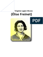A1-Élise-Virginie-Lagier-Élise-Freinet-a5-1.pdf