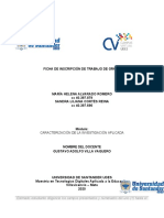 PROYECTO GRADO.docx