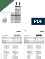 BT-DS-BTE-400464004-ES-15.05-Rev.A.pdf