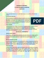 Baroody.pdf