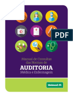Manualde+Auditoria+2015