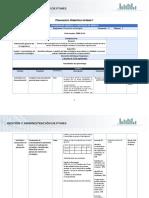 PD_PES_U1planeacion.pdf