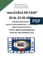 MI ESCUELA EN CASA.docx