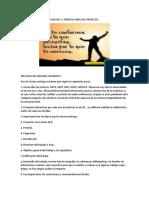 GUIA No 3 Proceso estrategico I-1.docx