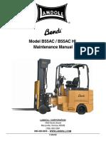 Bendi_B55_AC_B55_AC_HL_Maintenance_Manual_F-594-R2