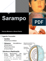 sarampo-141206185236-conversion-gate02.pdf