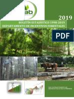 BOLETIN ESTADISTICO 1998-2019.pdf