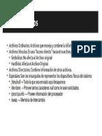 3.-tipos_de_Archivos