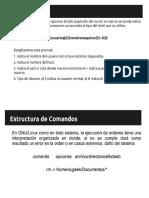 4.-Prompt_estructura_comandos